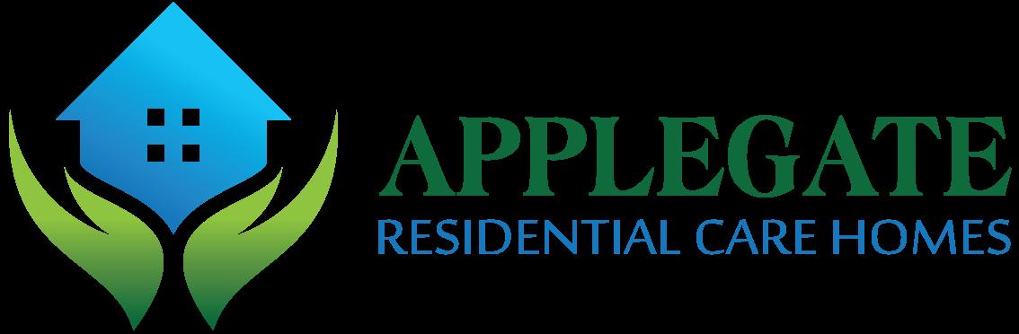 Applegate Homes